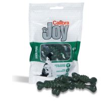 Calibra Joy Denta pure 5 kostiček 90 g