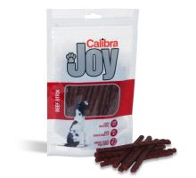 Calibra Joy Beef Stick