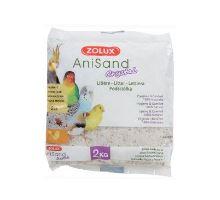 AniSand Crystal