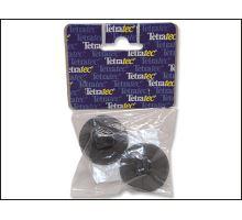 Náhradní přísavka EasyCrystal Box 250 1ks