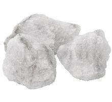 Sůl kusová 25kg