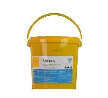 Curavit plv 5kg