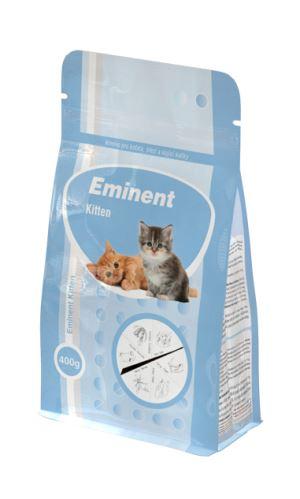 Eminent Cat Kitten