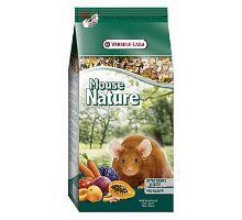 VERSELE-LAGA Krmivo pro myši Mouse Nature 400g