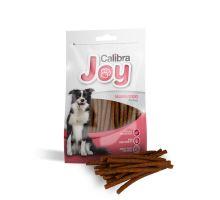 Calibra Joy Dog Salmon Sticks