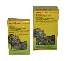 Lucky Reptile Herb Cobs