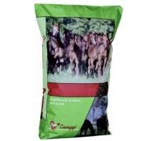 Krmivo neextrudované lněné semínko 25kg