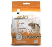 Supreme Selective Rat potkan krmivo