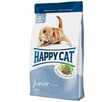 Happy Cat Supreme Junior Fit&Well