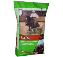 Krmivo koně ENERGY´S Extra 25kg