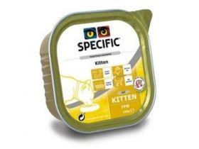 Specific FPW Kitten