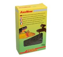 Lucky Reptile AxoNew 70 g