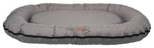 SAMOA zdravotní polštář šedá