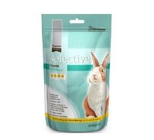 Supreme Selective Rabbit Adult krmivo