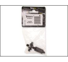 Náhradní vrtulka TetraTec IN 1000 1ks
