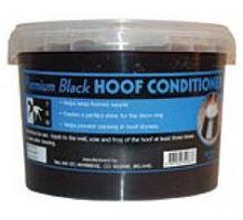TRM pro koně Hoof Condicioner Tuk na kopyta