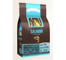 AATU Dog 80/20 Salmon & Herring