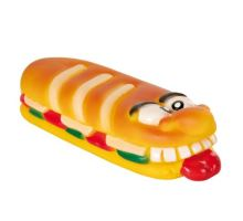 Divoký obložený sendvič 19 cm TRIXIE