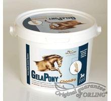 Gelapony Chondro 900g