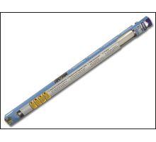 Náhradní zářivka AquaArt 60 l 15W