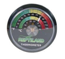 Thermometr, analogový VÝPRODEJ