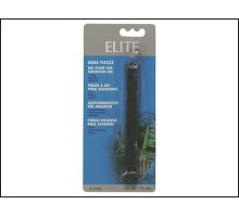 Kámen vzduchovací tyčka Elite 15 cm 1ks