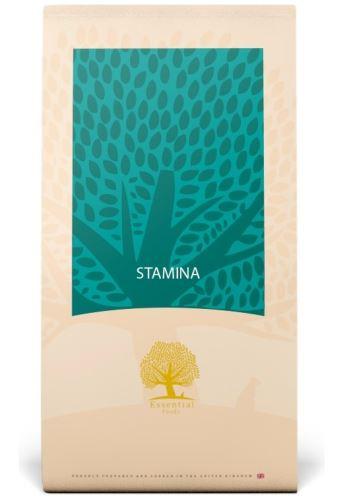 Essential Stamina 12,5kg