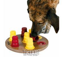 Dog Activity SOLITAIRE 29cm