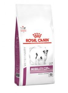 Royal canin VD Canine Mobility Support Small Dog