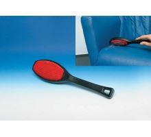 Kartáč na odstranění chlupů z oděvu TRIXIE