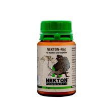 Nekton Rep