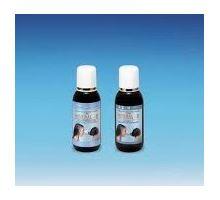 San Bernard - Biotin vitamin H 125ml