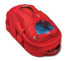 Batoh pro psa Kurgo G-Train K9 Backpack