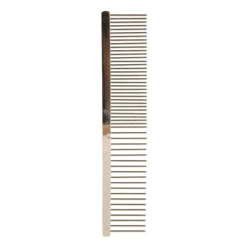 Hřeben celokovový 16cm TRIXIE