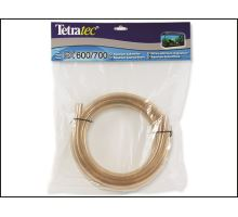Náhradní hadice Tetra Tec EX 400, 600, 700 1ks