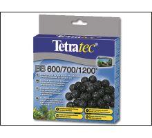 Náplň Bio Balls Tetra Tec EX 400, 600, 700, 1200, 2400 1ks
