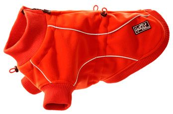 Obleček Hurtta Outdoors Waterproof jacket