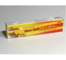 Gimpet kočka Pasta Malt-Soft Extra na trávení