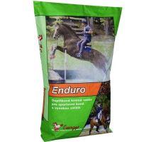 Krmivo koně ENERGY´S Enduro 25kg