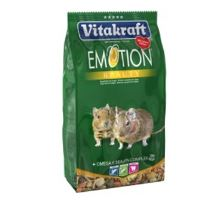 Vitakraft osmák Emotion beauty 600g