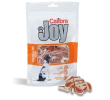 Calibra Joy Chicken & Cod Sushi