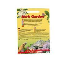 Lucky Reptile Herb Garden - podzimní mix 2g