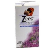 Zeep emulze 75ml
