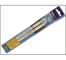Náhradní zářivka AquaArt 20 / 30 l 11W