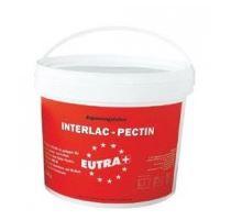 Eutra Interlac Pectin 2500g kyblík