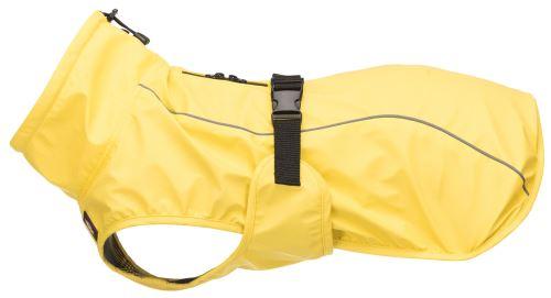 Pláštěnka VIMY, L: 55cm, žlutá