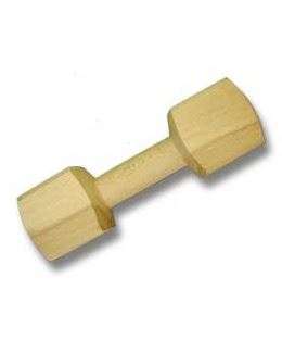 Činka dřevo Trixie