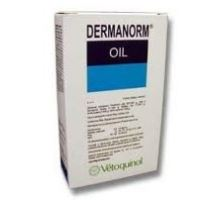 Dermanorm olej 250ml