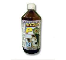 Elektrolyt pro psy