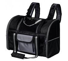 Nylonový batoh MARVIN na psa 42 x 29 x 21 cm max. do 8 kg